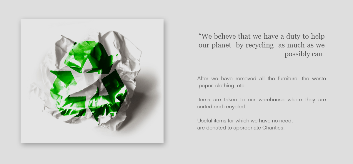 green-text